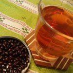 季節の薬膳~梅雨から夏の養生対策
