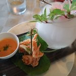 【贅沢な空間と食】THE HIRAMATSU HOTELS & RESORTS 仙石原
